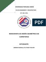 monografia de diseño geometrico de carreteras.pdf