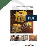 Planetgear Catalog.pdf