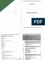 Teorija oscilacija.pdf