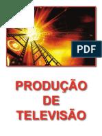 ProdTV FINAL_Produção de TV 20Jun10