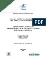 mudancas_climaticas_1.pdf