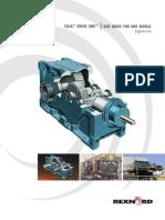 Drive One.pdf