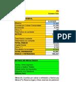 Estados Financieros-Trabajo.xls