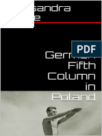 The_German_Fifth_Column_in_Poland.pdf