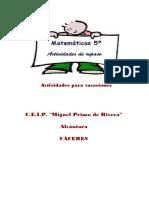 Matemáticas 5º.pdf