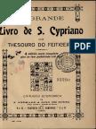 39307124-Sao-Cipriano-O-Grande-Livro.pdf