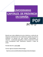 climogramascapitalesespaa.pdf