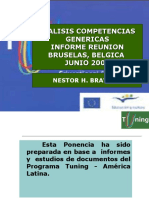 ANALISIS COMPETENCIAS GENERICAS..ppt