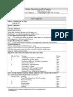 ued 495-496 kooiman emily artifact 1 competency a