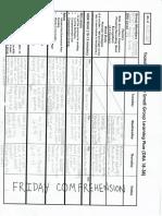 ued 495-496 kooiman emily artifact 2 competency a
