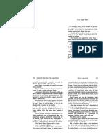 Djebar_il n'y a pas d'exil.pdf