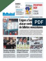 Edición 1648 Ciudad VLC