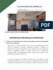 1 Defiencias Sobre La Industria de La Construcción Entrevista-para-la-empresa-livit