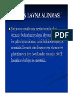 saftin_layna_alinmasi