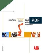 Congress presentation .pdf
