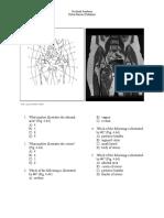 pelvis pp revised 2015