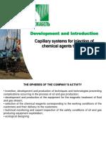 Capillary System 030913