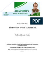 Age care cream.pdf