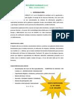 Curso Monitoreo de Bosques Con Claslite 3.2