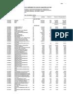 1.3 precio modulos.pdf