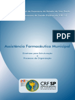 Assistncia Farmacutica Municipal_web_2013 3
