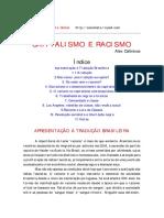 ALEX CALLINICOS_Capitalismo e Racismo.pdf
