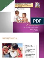9. NEUMONIA- DRA NIMA.pdf