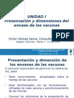 02 Presentacion y Dimensiones Envasado Vacunas