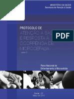 04 04_protocolo Sas Sbp Zica