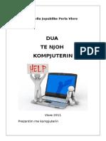 00-Llojet_e_kompjutereve.docx