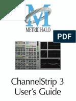 ChannelStrip3UsersGuide.pdf