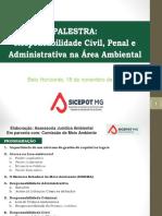 responsabilidade civil na area ambiental.pdf