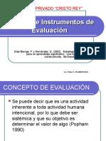 Tecnicas_e_Instrumentos_de_Evaluacion 1.ppt