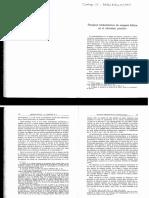 Luzarraga J, Principios Hermeneuticos Exegesis Biblica en El Rabinismo Primitivo