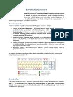 PKR_Tastatura_vezbe.pdf