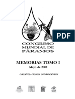 TOMO 1 paramo.pdf