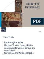 4011 Gender, Development & MF_SH
