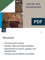 4011 Gender, Development & MF_SH