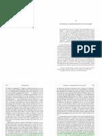 Foot-Nietzsche-9.pdf