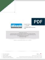 Aróstegui Plaza, J. L. - El desarrollo creativo en Educación Musical- del genio artístico al trabajo colaborativo.pdf