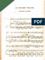 La_Canzone_Toscana.pdf