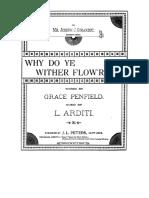 WhyDoYe_1884.pdf