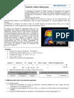 2013-11-NelleCaledo-Exo1-Sujet-RMN-IRM-6pts