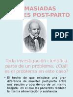 pptAB9.pptm [Recuperado]