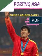 Sporting Asia Dec 2010