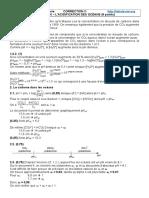 2013 11 NelleCaledo Exo2 Correction AcidificationOcean 9pts (1)