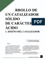 Dialnet-DesarrolloDeUnCatalizadorSolidoDeCaracterAcido1Dis-4902673
