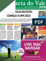 Gazeta Cambui