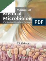 Practical Manual of Medical Microbiology-book53.pdf