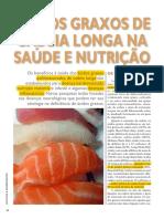 ÁCIDOS GRAXOS DE CADEIA LONGA NA SAÚDE E NUTRIÇÃO.pdf